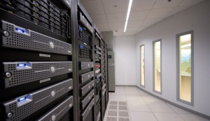 сервер в текст 1
